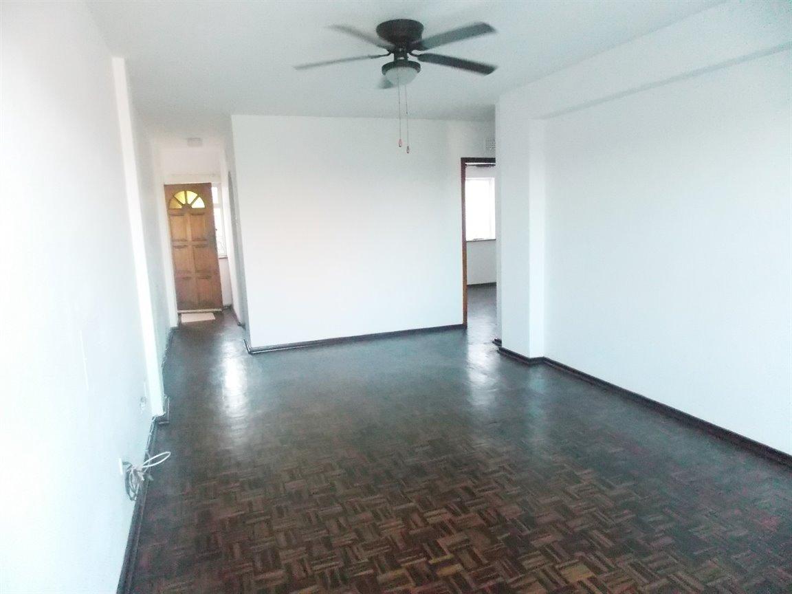 Amanzimtoti property to rent. Ref No: 13396856. Picture no 2