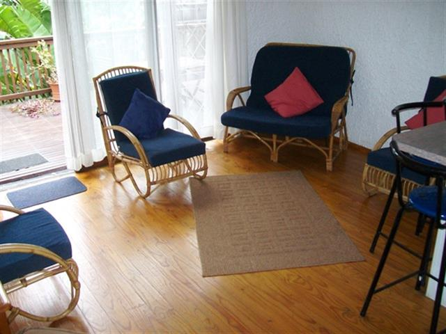 Margate property for sale. Ref No: 12726661. Picture no 16