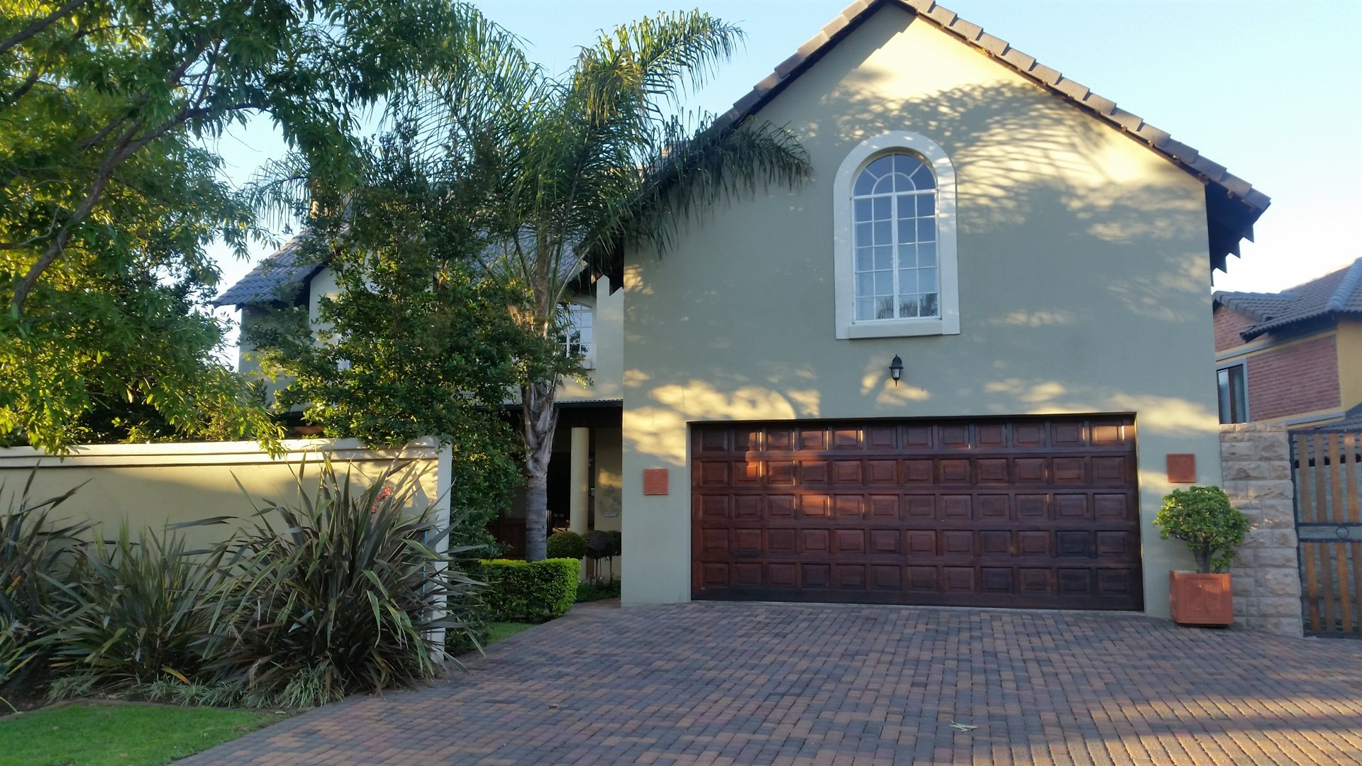 Centurion, Irene Farm Villages Property  | Houses For Sale Irene Farm Villages, Irene Farm Villages, House 4 bedrooms property for sale Price:3,450,000