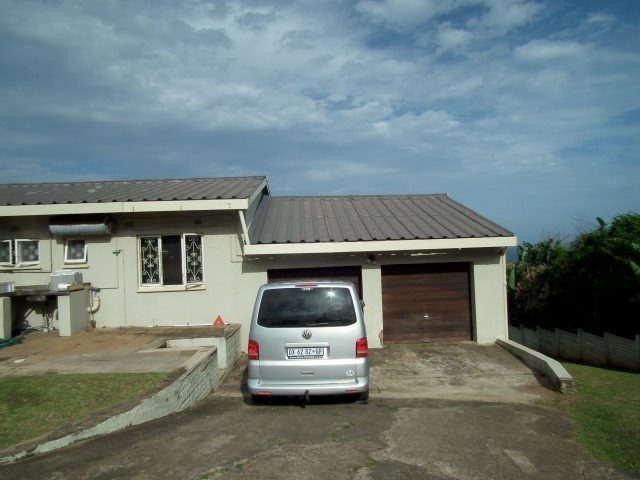 Mtwalume property for sale. Ref No: 13429106. Picture no 23