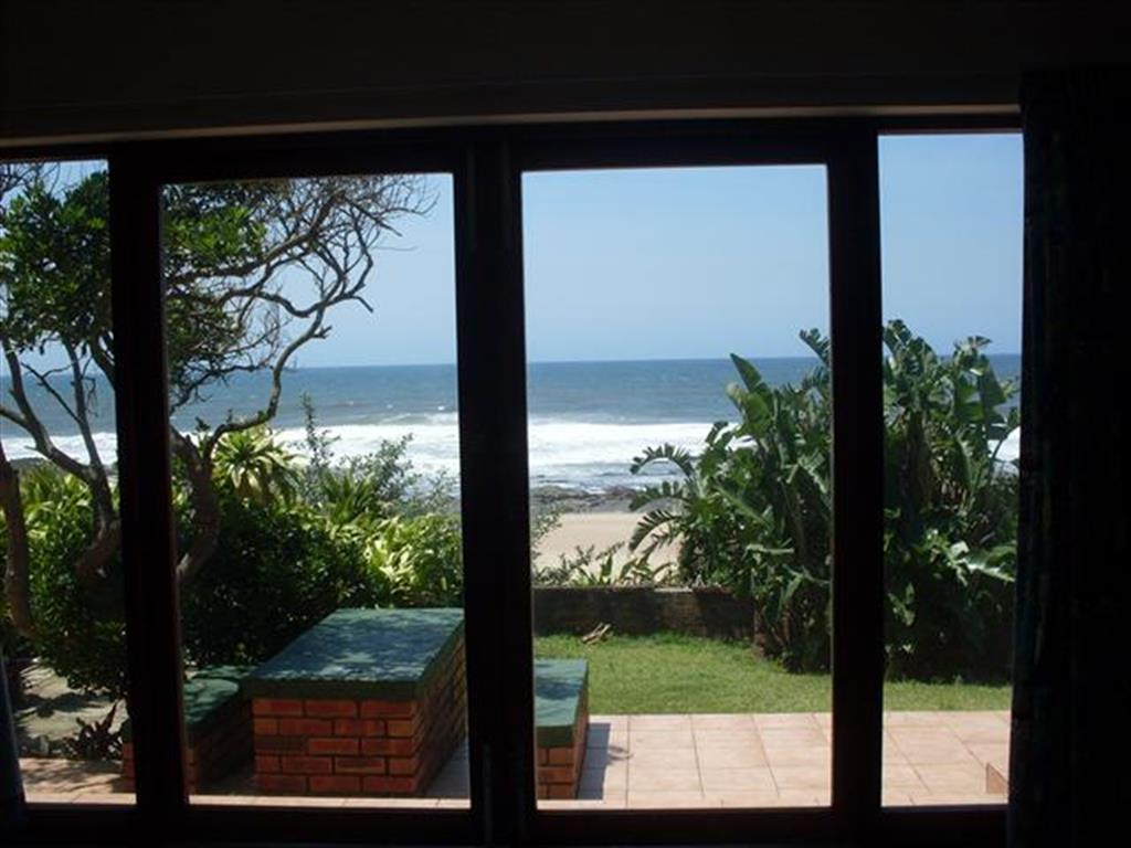 Shelly Beach property for sale. Ref No: 12729140. Picture no 12