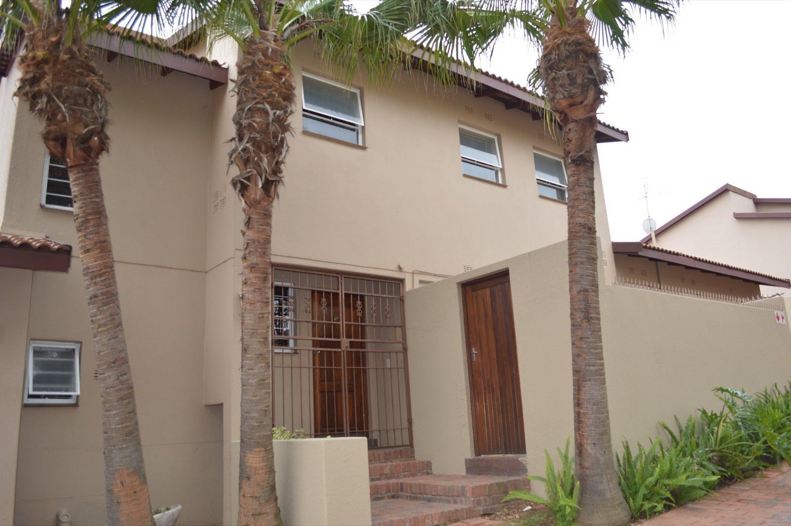 Sandton, Bryanston & Ext Property  | Houses To Rent Bryanston & Ext, Bryanston & Ext, Townhouse 3 bedrooms property to rent Price:, 14,00*
