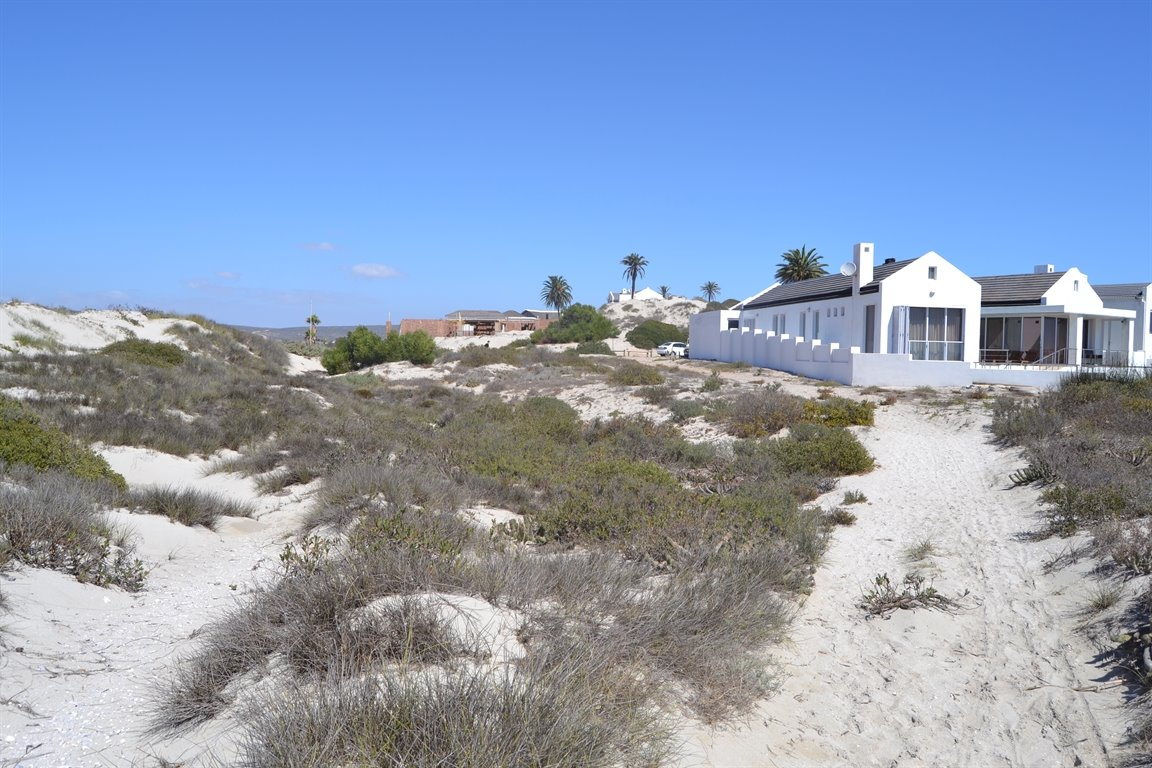 Shelley Point property for sale. Ref No: 13317950. Picture no 10
