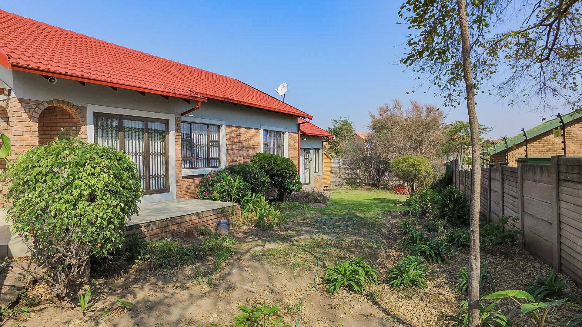 Centurion, Rooihuiskraal Property  | Houses To Rent Rooihuiskraal, Rooihuiskraal, House 4 bedrooms property to rent Price:, 17,00*