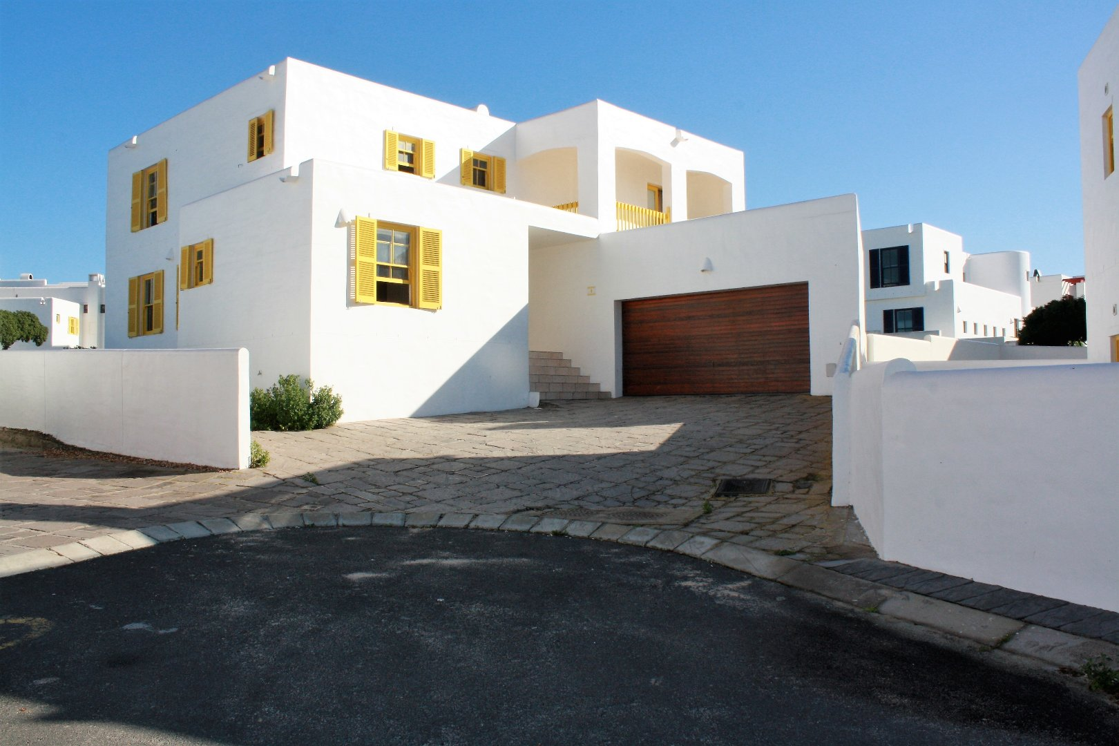 Mykonos property for sale. Ref No: 13546880. Picture no 22