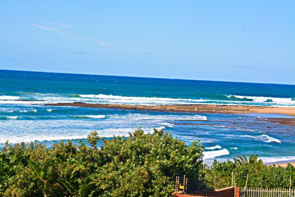 Shelly Beach property for sale. Ref No: 13522899. Picture no 9