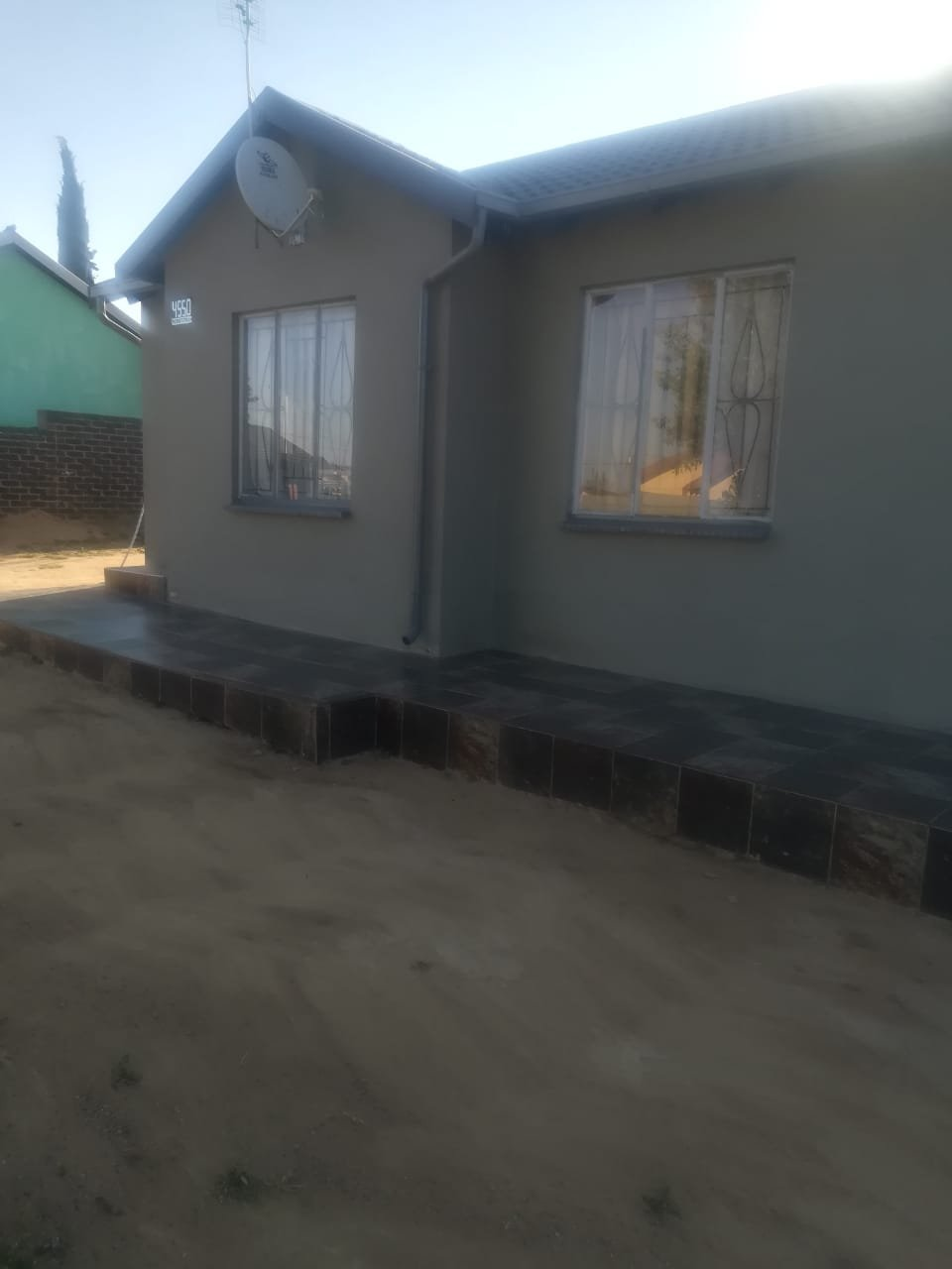 Midrand, Allandale Property  | Houses For Sale Allandale, Allandale, House 3 bedrooms property for sale Price:900,000