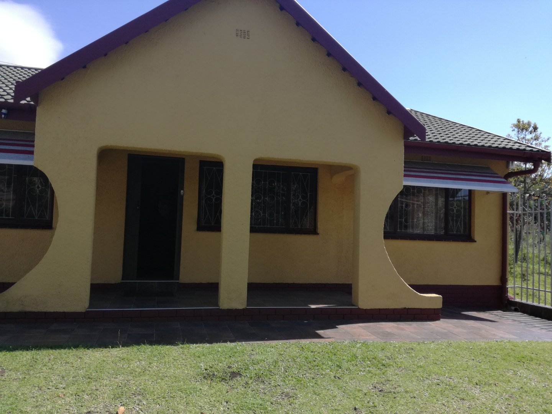 Umzinto, Umzinto Property    Houses For Sale Umzinto, Umzinto, House 3 bedrooms property for sale Price:790,000