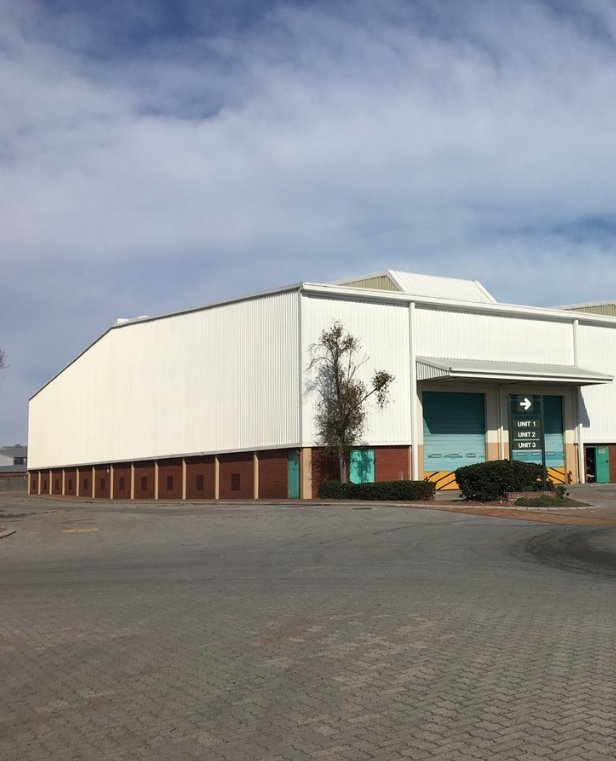 Cape Town, Epping Industrial Property  | Houses To Rent Epping Industrial, Epping Industrial, Commercial  property to rent Price:,   ,62*