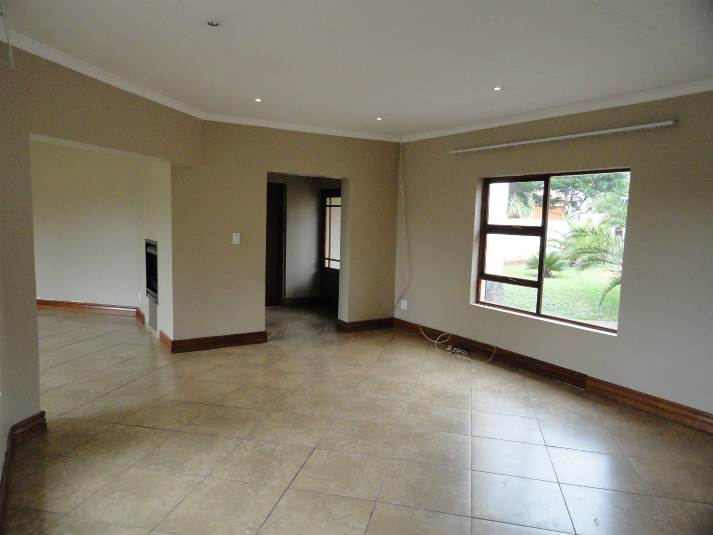Willow Acres Estate property for sale. Ref No: 13473862. Picture no 3