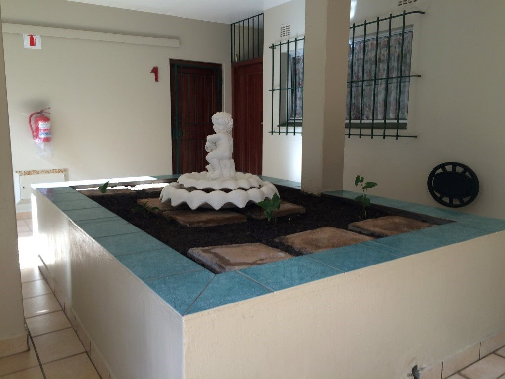 Uvongo property for sale. Ref No: 13283364. Picture no 17