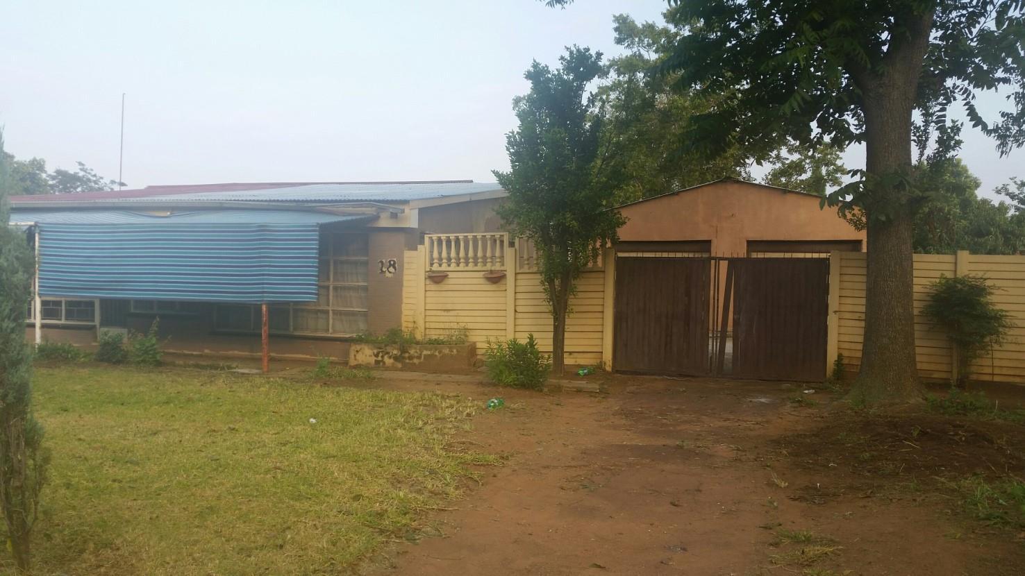 Sonlandpark property for sale. Ref No: 13451440. Picture no 1