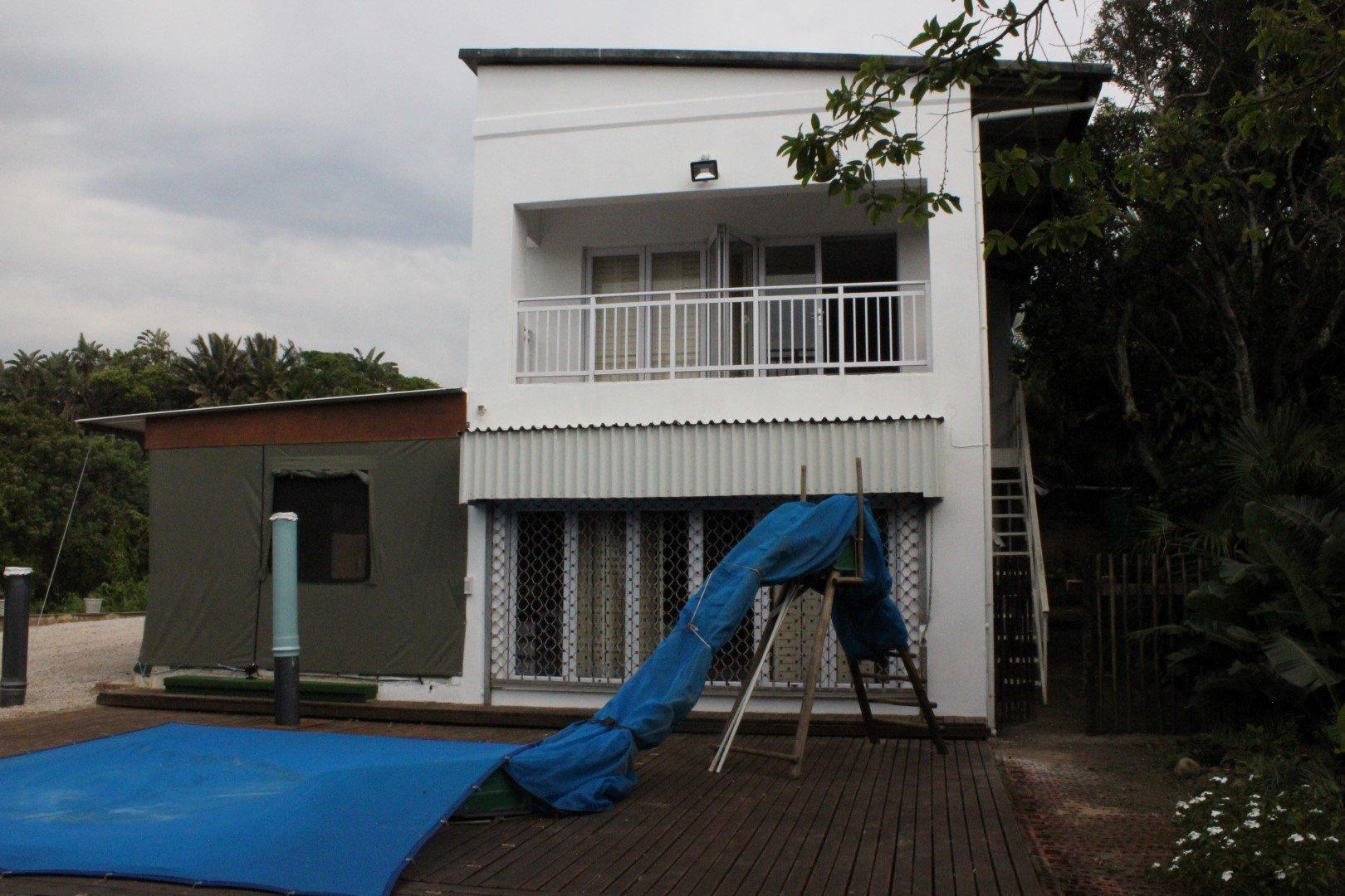 , House, 4 Bedrooms - ZAR 3,250,000