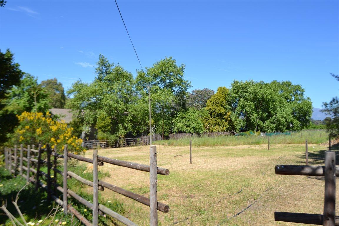 Wellington Central property for sale. Ref No: 13398497. Picture no 18