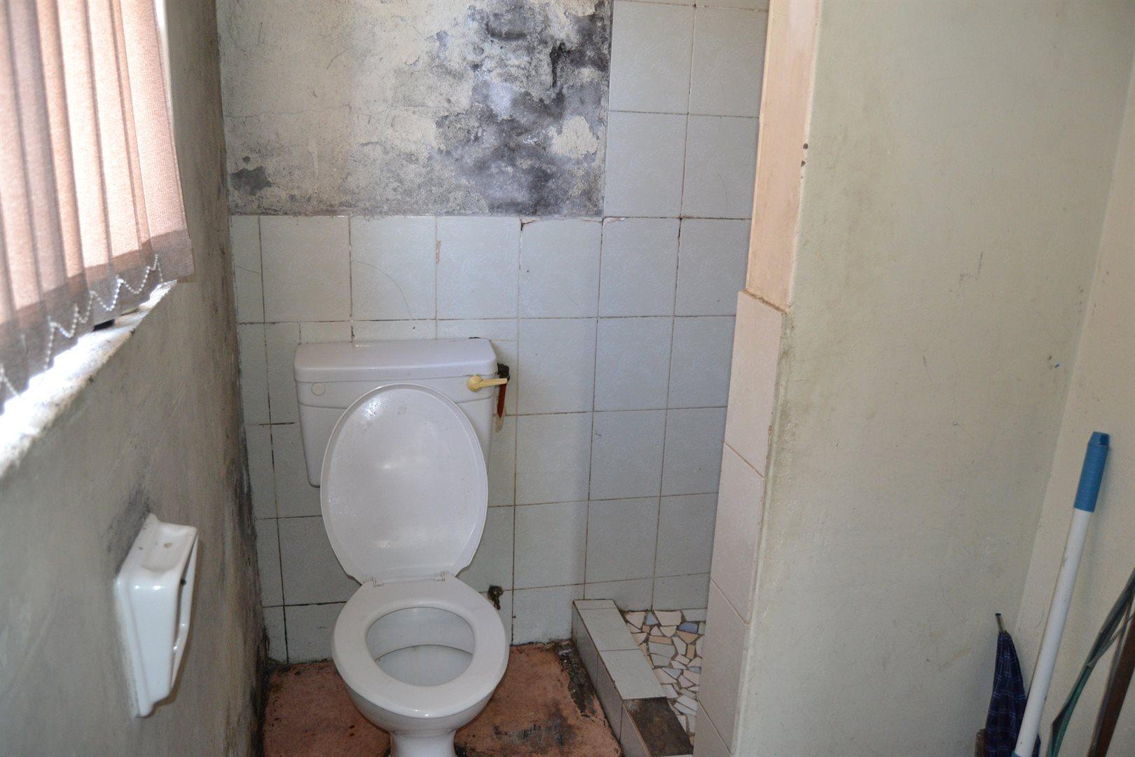 Bella Vista property for sale. Ref No: 13510816. Picture no 7