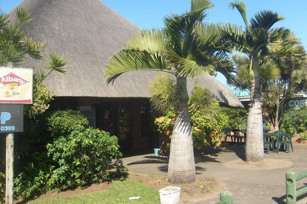 Port Shepstone, Sea Park Property  | Houses For Sale Sea Park, Sea Park, Commercial  property for sale Price:3,242,000