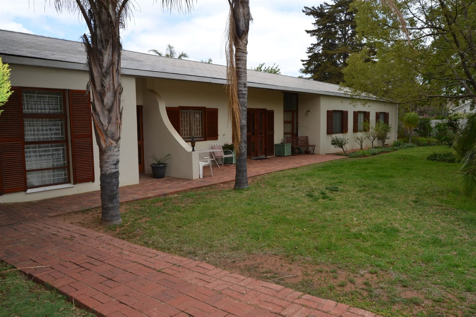 Worcester, Van Riebeeck Park Property  | Houses For Sale Van Riebeeck Park, Van Riebeeck Park, House 4 bedrooms property for sale Price:1,570,000