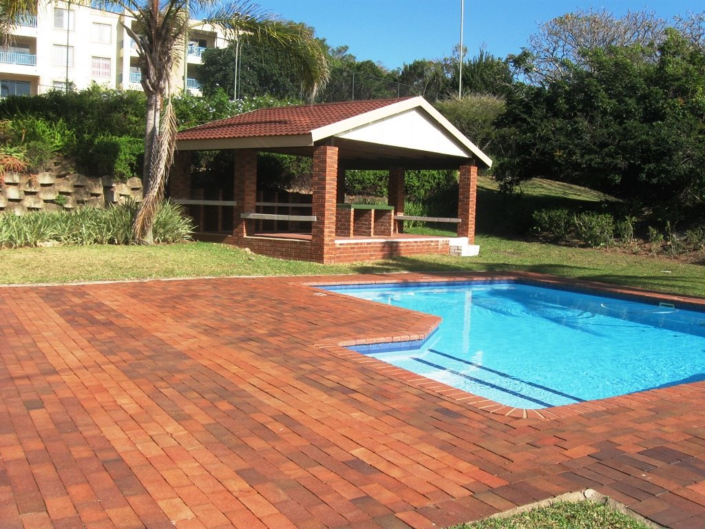 Uvongo property for sale. Ref No: 12798058. Picture no 22