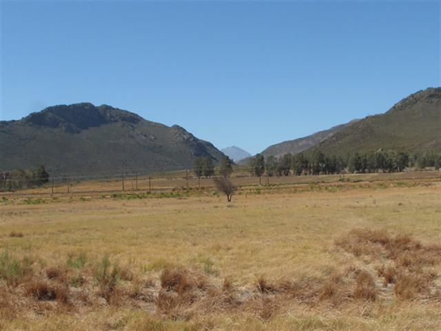 Tulbagh, Gouda Property  | Houses For Sale Gouda, Gouda, Vacant Land  property for sale Price:450,000