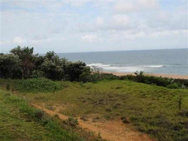 Bazley Beach property for sale. Ref No: 12730867. Picture no 4