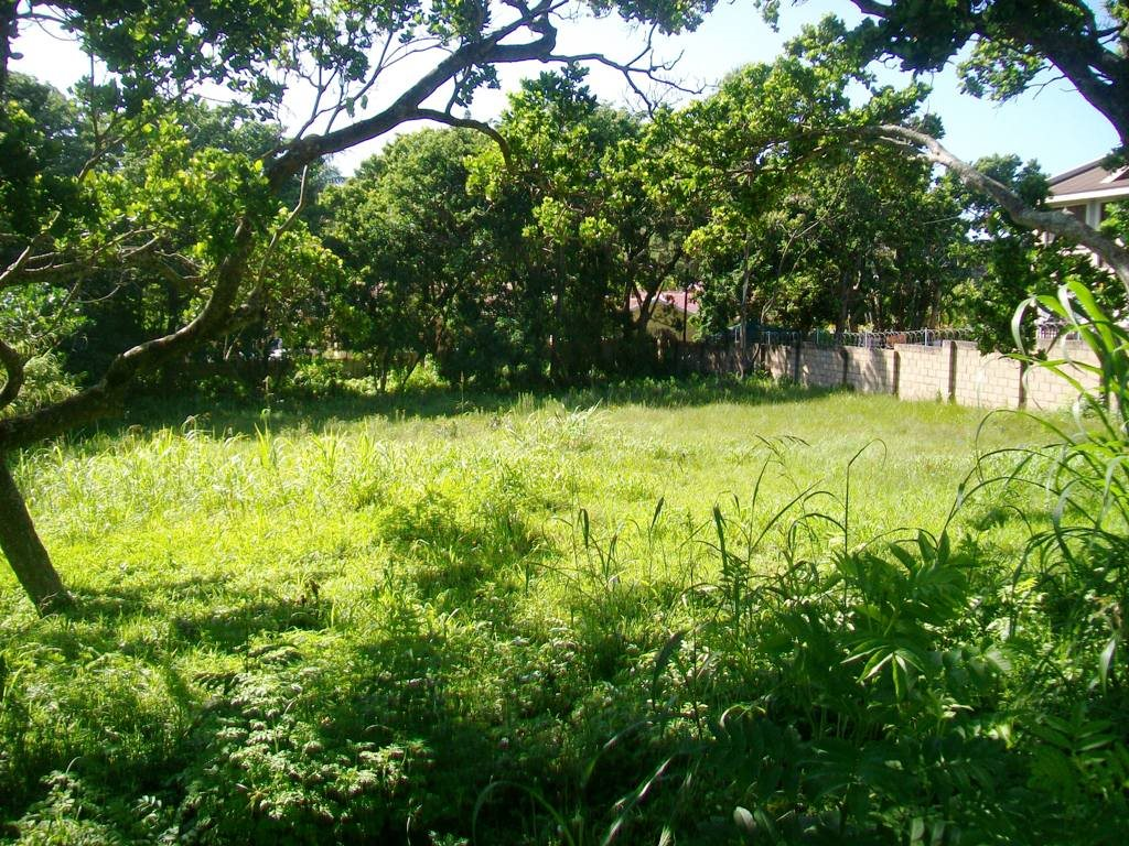 Uvongo property for sale. Ref No: 13261518. Picture no 1