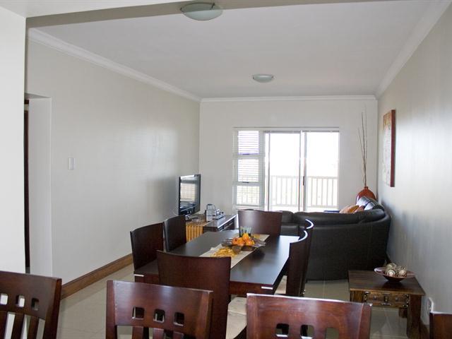 Mykonos property for sale. Ref No: 13551236. Picture no 6