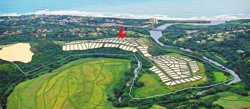 Sea Park property for sale. Ref No: 13320562. Picture no 6