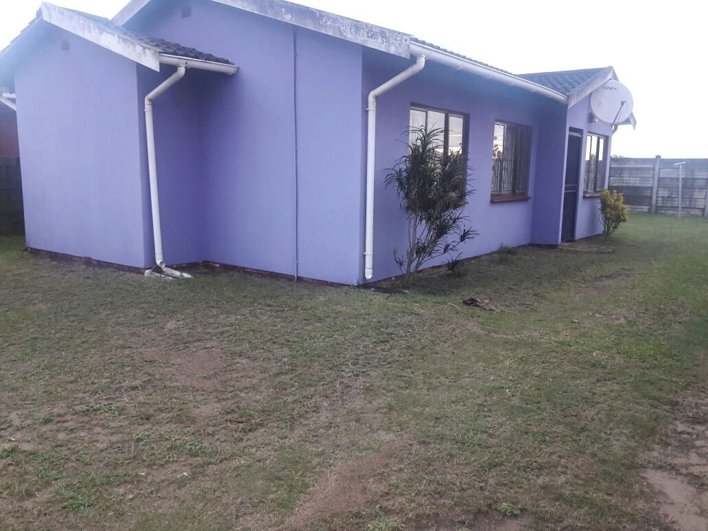 Aquadene property for sale. Ref No: 13623216. Picture no 1