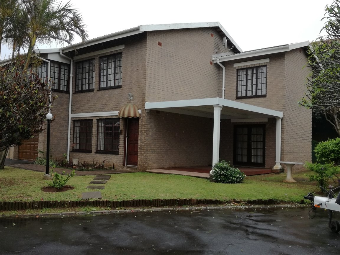Scottburgh, Scottburgh Central Property  | Houses For Sale Scottburgh Central, Scottburgh Central, Townhouse 3 bedrooms property for sale Price:1,495,000