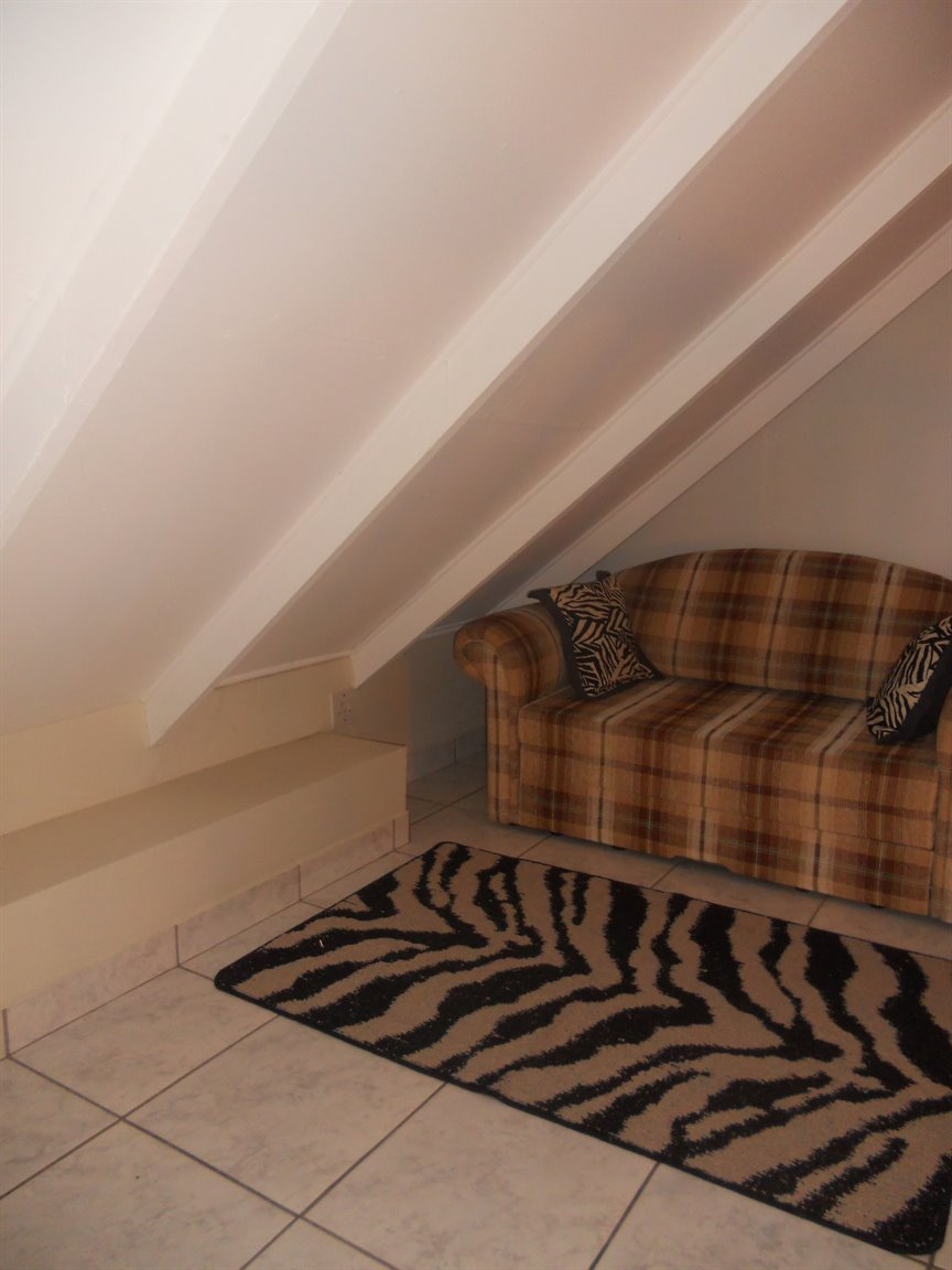 Meer En See property for sale. Ref No: 13450733. Picture no 15