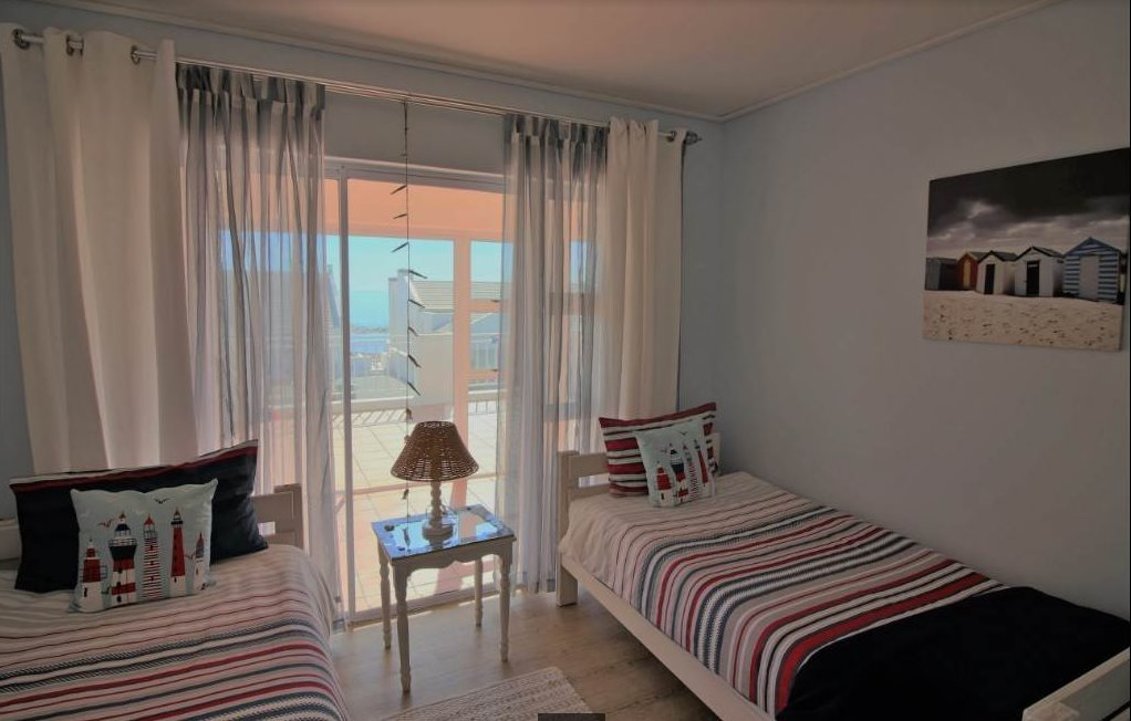 Shelley Point property for sale. Ref No: 13476291. Picture no 17