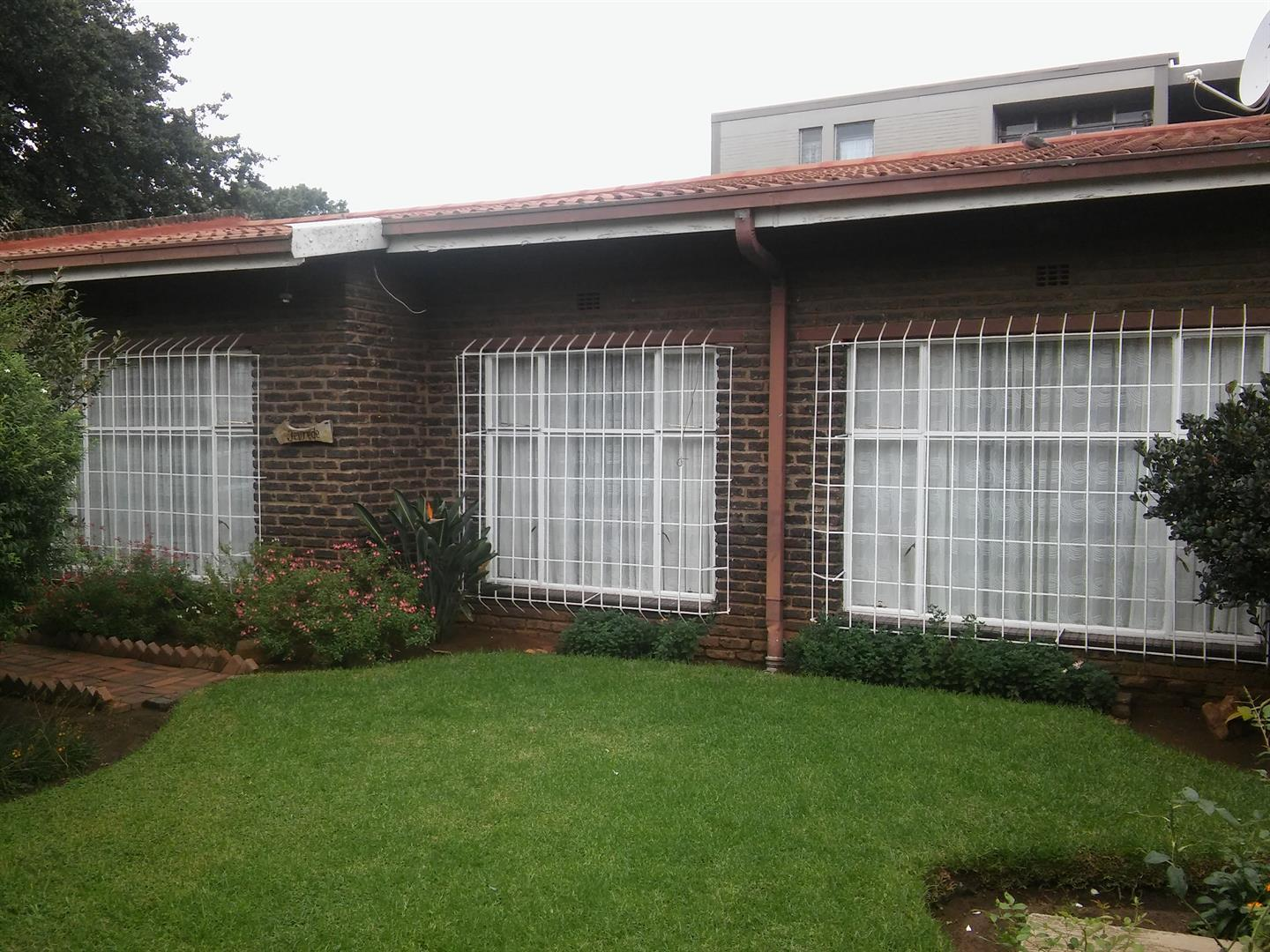 Vanderbijlpark, Vanderbijlpark Cw3 Property  | Houses For Sale Vanderbijlpark Cw3, Vanderbijlpark Cw3, Townhouse 2 bedrooms property for sale Price:695,000