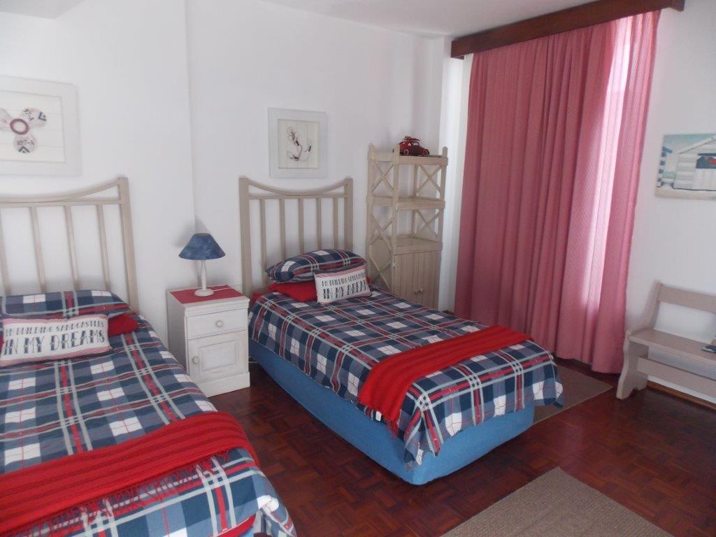 Amanzimtoti property for sale. Ref No: 13355728. Picture no 21
