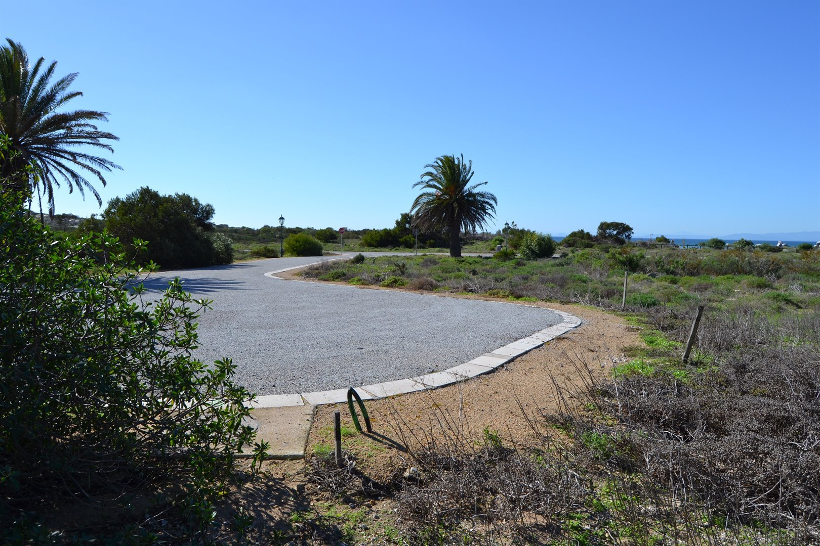 St Helena Bay property for sale. Ref No: 13516454. Picture no 13