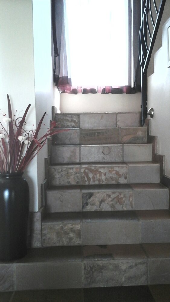 Vaal Marina property for sale. Ref No: 12765335. Picture no 13