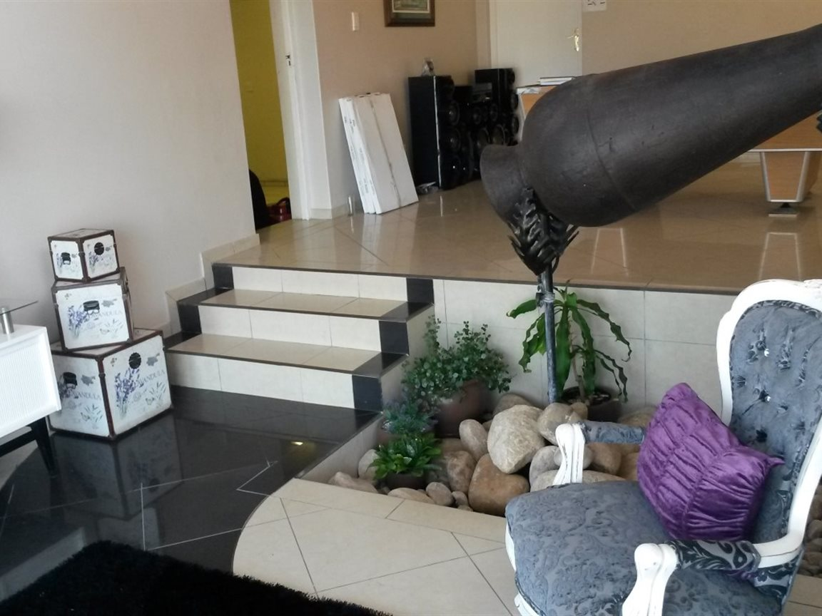 Shelly Beach property for sale. Ref No: 13316218. Picture no 7