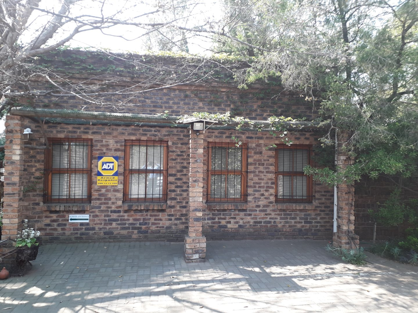 Centurion, Clubview Property  | Houses For Sale Clubview, Clubview, Commercial  property for sale Price:3,750,000