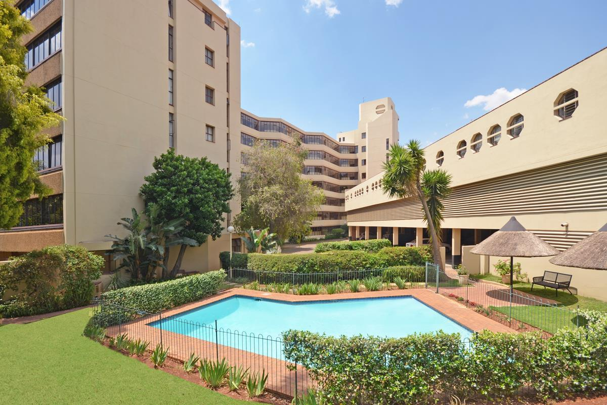 Sandton, Melrose North Property  | Houses To Rent Melrose North, Melrose North, Apartment 2 bedrooms property to rent Price:, 20,00*