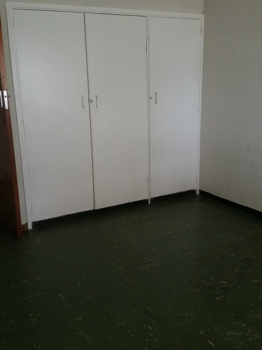 Empangeni Central property to rent. Ref No: 13395786. Picture no 1