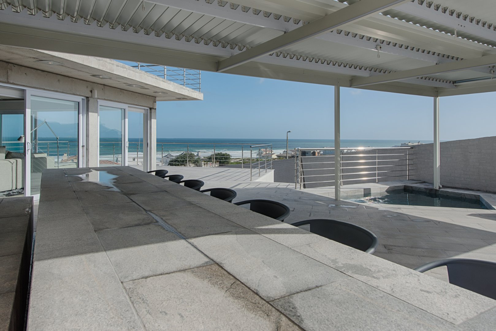 Yzerfontein property for sale. Ref No: 13623512. Picture no 35