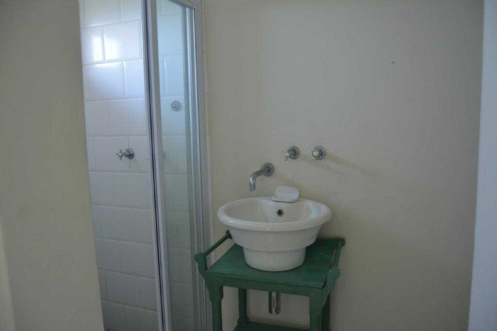 Oslo Beach property for sale. Ref No: 13555174. Picture no 12