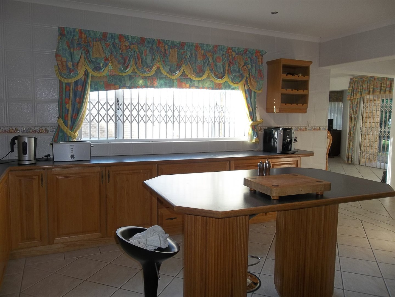 Widenham property for sale. Ref No: 13473788. Picture no 17