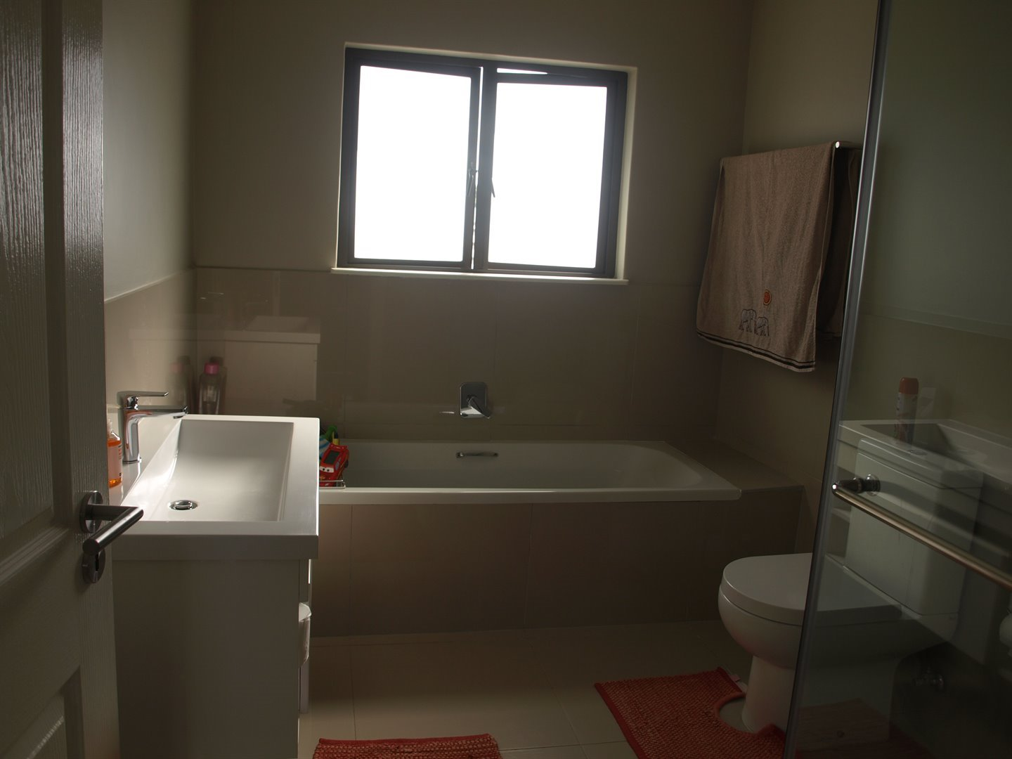 Everton property for sale. Ref No: 13499619. Picture no 32