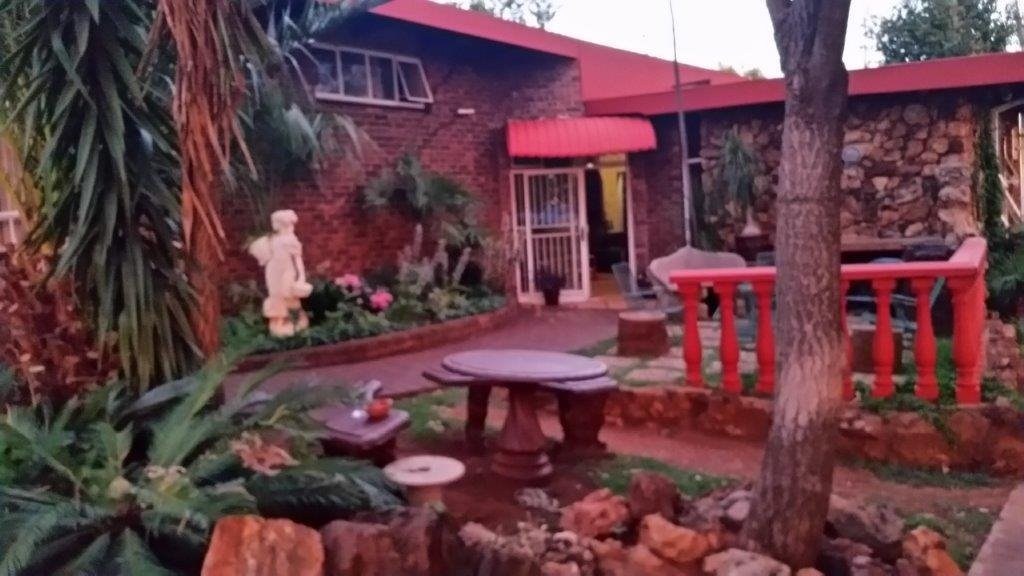 Centurion, Clubview Property  | Houses For Sale Clubview, Clubview, House 11 bedrooms property for sale Price:2,750,000