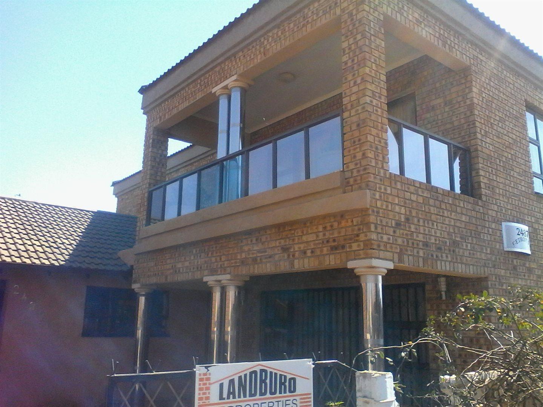 Vanderbijlpark, Beverley Hills Property  | Houses For Sale Beverley Hills, Beverley Hills, House 4 bedrooms property for sale Price:870,000