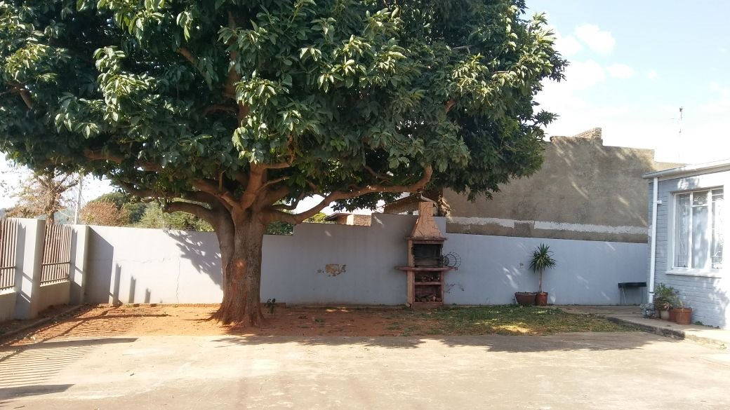 Krugersdorp, Agavia Property  | Houses For Sale Agavia, Agavia, House 3 bedrooms property for sale Price:800,000