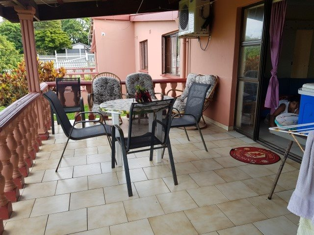 Port Shepstone, Sunwich Port Property  | Houses For Sale Sunwich Port, Sunwich Port, House 2 bedrooms property for sale Price:880,000