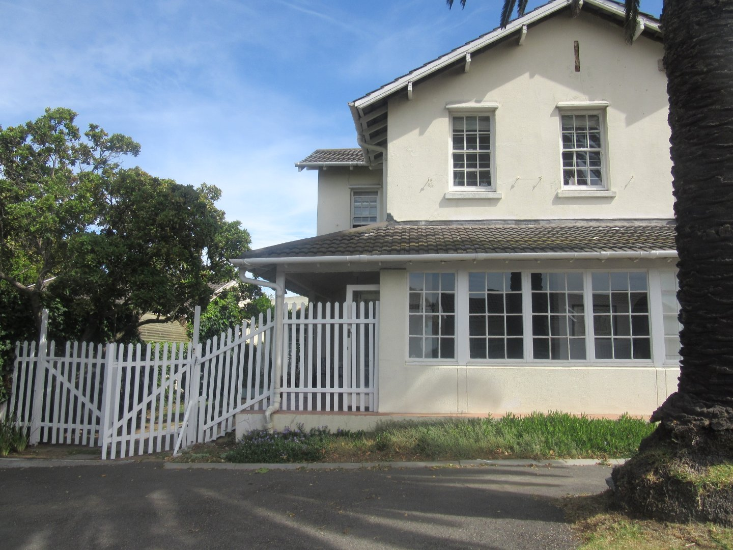 Cape Town, Mowbray Property    Houses For Sale Mowbray, Mowbray, House 3 bedrooms property for sale Price:3,400,000