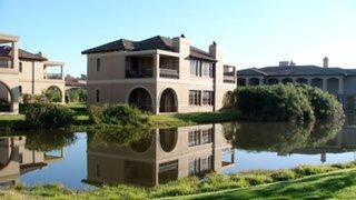 Franschhoek, Franschhoek Property    Houses To Rent Franschhoek, Franschhoek, Apartment  property to rent Price:,  7,00*
