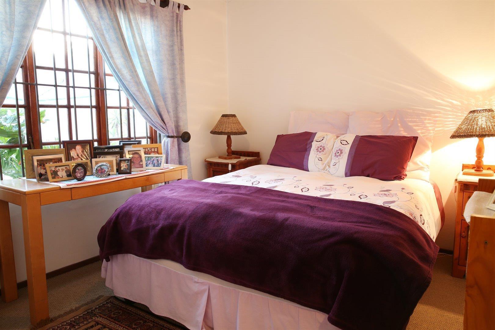 Rietvalleirand property for sale. Ref No: 13545797. Picture no 11